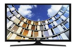 "Samsung Flat 43"" LED HD 5 Series Smart TV + HDMI DVD Player"