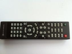 Brand New ELEMENT ROKU Ready TV Remote control for ELEMENT E
