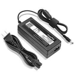 """EPtech  NEW AC Adapter For TechView LT1565UA 15in 15"""" LCD TV"""