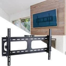 Fixed TV Wall Mount 32-75 Universal TV Bracket for LG Samsun