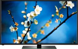 "FLAT SCREEN 40"" inch HD HDTV 1080p LED LCD TV TELEVISION W"
