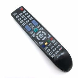 <font><b>remote</b></font> control suitable for <font><b>sam
