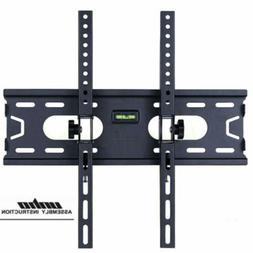 "Full Motion Tilt TV Wall Mount LED LCD Plasma""26 29 32 37 40"
