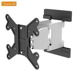 Brateck Full Motion TV bracket for 23'-42' LED, 3D LED, LCD