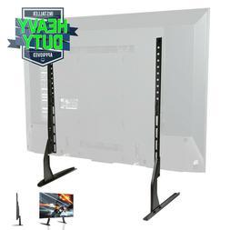 Full Motion TV Wall Mount Bracket LED LCD Flat 32 37 40 42 4