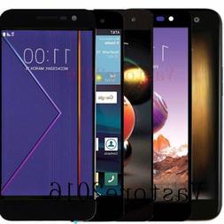 For LG G6 G5 G4 G3 V20 V30 LCD Display Screen Touch Digitize