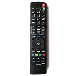 Rlsales General Replacement Remote Control for AKB72915280 A