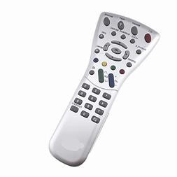 General Replacement Remote Control Fit For SHARP LC-13KWU-D