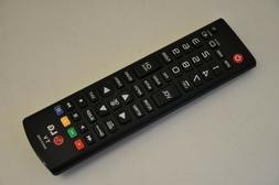 GENUINE LG AKB73715608 LCD TV REMOTE - 32LH500B 32LN520B 42L