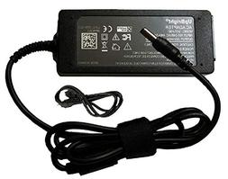 UPBRIGHT New Global AC/DC Adapter for Honor Model ADS-40NP-1