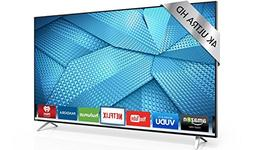 """The World's Thinnest Outdoor LED TV. The Gold Series 55"""" Ult"""