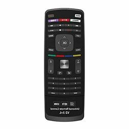 Gvirtue Universal Replacement Lost TV Remote for Almost All