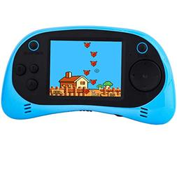 Kids Handheld Video Games Plug and Play TV Retro Electronic