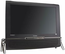 hannslounge 26 720p hd lcd television