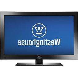"Westinghouse 22"" LED 1080p 60Hz HDTV 