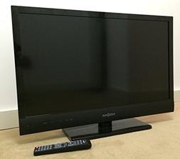"""Insignia 32"""" LED HDTV NS-32E440A13 60Hz 1080p"""