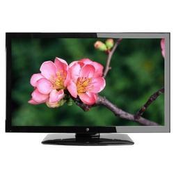 "55"" Westinghouse LED 1080p 120hz HDTV VR-5535Z"