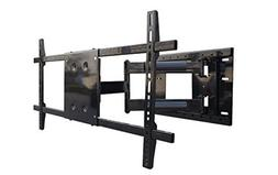Articulating Arm Long Extension TV Wall Mount Bracket