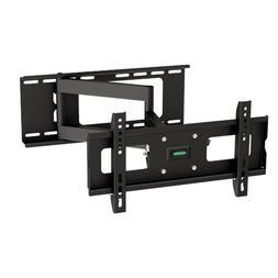 Cmple 1055-N Heavy-duty Full Motion Wall Mount for 23 inch-4