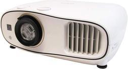 Epson Home Cinema 3700 3D LCD Projector - 1080p - HDTV - 16: