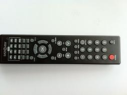 Insignia Combo DVD+TV REMOTE CONTROL For NS-28DD310NA15 NS-1