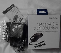 Insignia™ - AC Adapter
