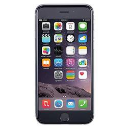 Apple iPhone 6, GSM Unlocked, 64GB - Space Gray
