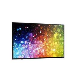 it 43 inch commercial led lcd dis