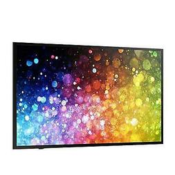 Samsung IT DC43J 43-inch Commercial LED LCD Dis
