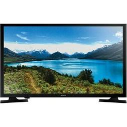 Samsung J4000 Series 32 inch 720p Class HD LED TV - Black