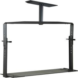"Peerless JMC-DLP50 Tilt Ceiling Mount for 42"" to 50"" DLP Tel"