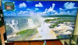 """Sony KDL-75W850C 75"""" LCD LED HDTV Smart TV w/ Android TV"""