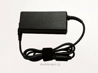12V Adapter Insignia NS-19E450A11 LED LCD