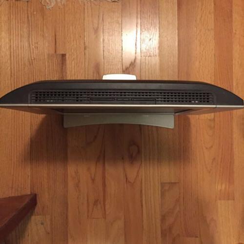 Magnavox 15MF605T/17 Screen remote
