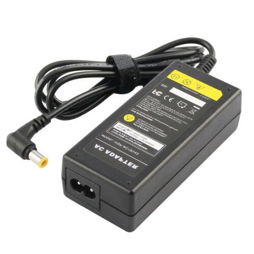 19.5V Sony LCD TV cord