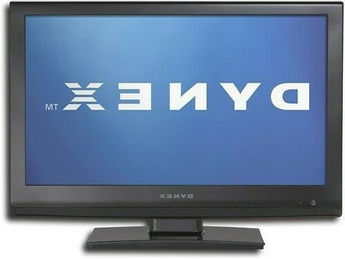 19 720p hd lcd television dx lcd19