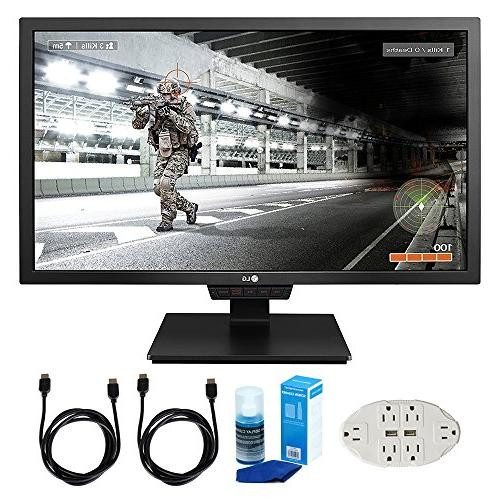 24gm79g b widescreen gaming monitor