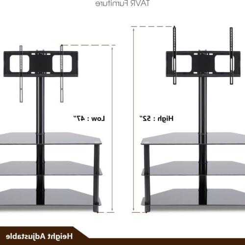 3-in-1 with Mount for 32-70 Flat Screen
