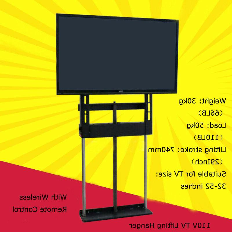 32 52 inch lcd tv plasma lift