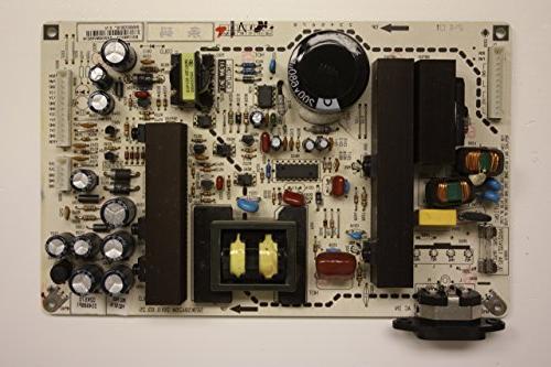 32 dx 32l150a11 6ks0072010 power supply board
