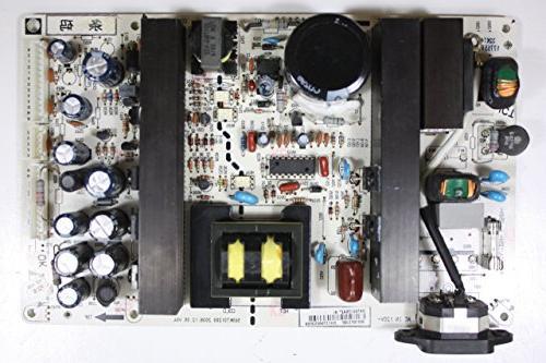 32 dx l32 10a 6kt00120a2 power supply