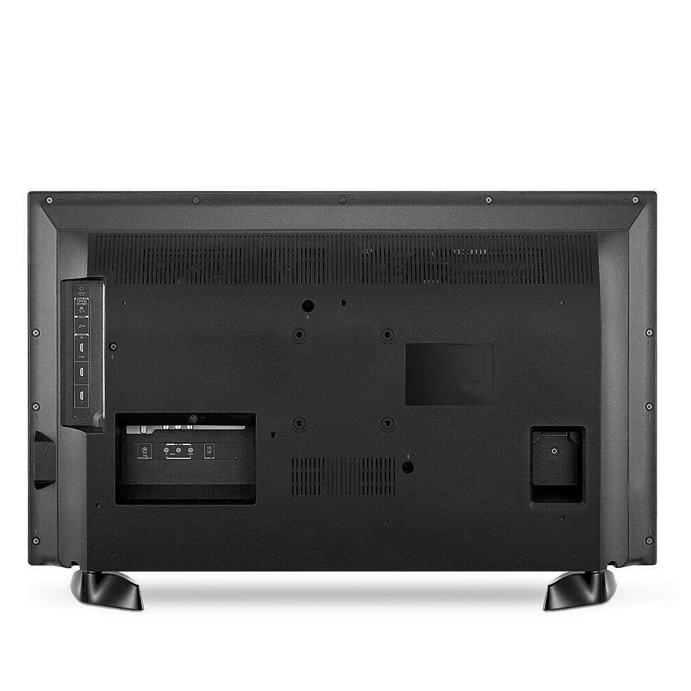 Toshiba 32LF221U19 720p TV