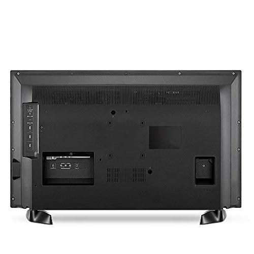 Toshiba 32-inch HD Smart - Fire TV Edition