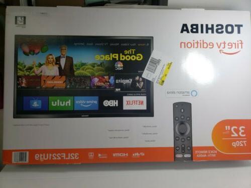 32lf221u19 smart tv