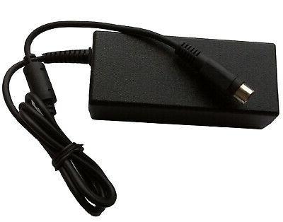 4-Pin 12V DC Adapter 17MD255V/17 LCD TV Power