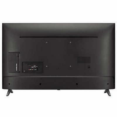 "LG 43"" Class Ultra HD LCD TV, 43UK6090PUA"