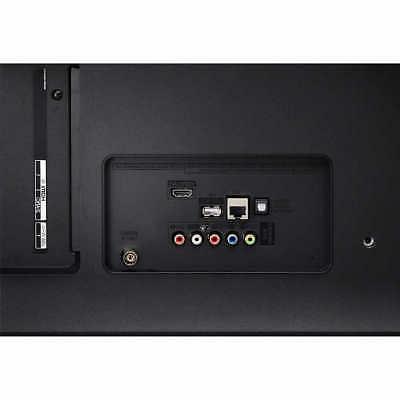 Ultra LED LCD TV, 43UK6090PUA