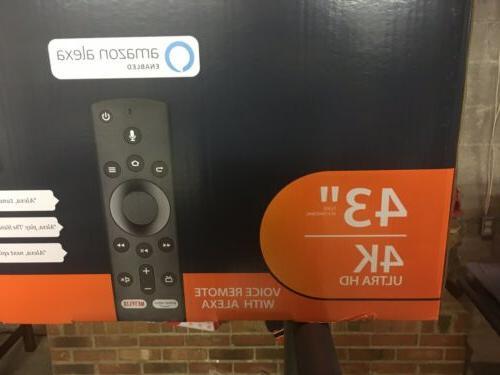 Toshiba HD LED with TV Edition BOX