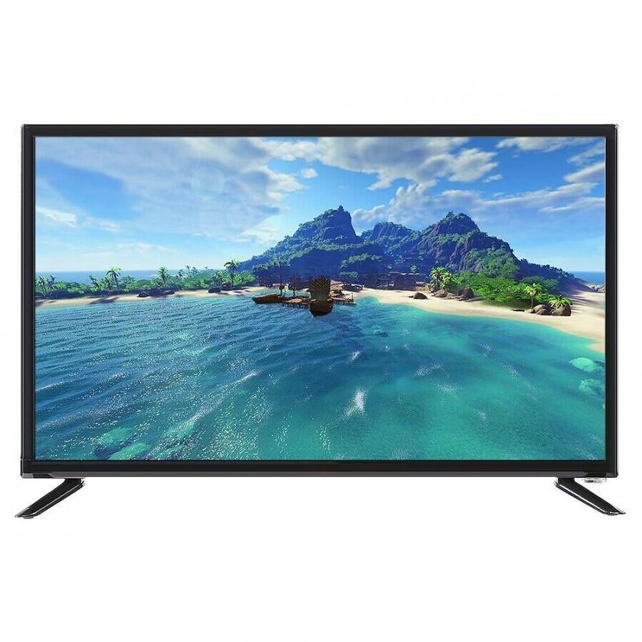 43 LCD TV