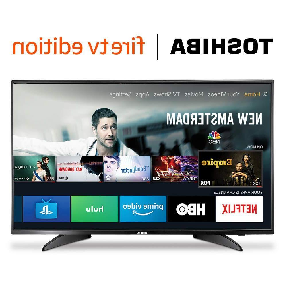 43lf421u19 43 inch 1080p full hd smart